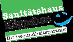 Sanitätshaus Köppchen GmbH & Co. KG