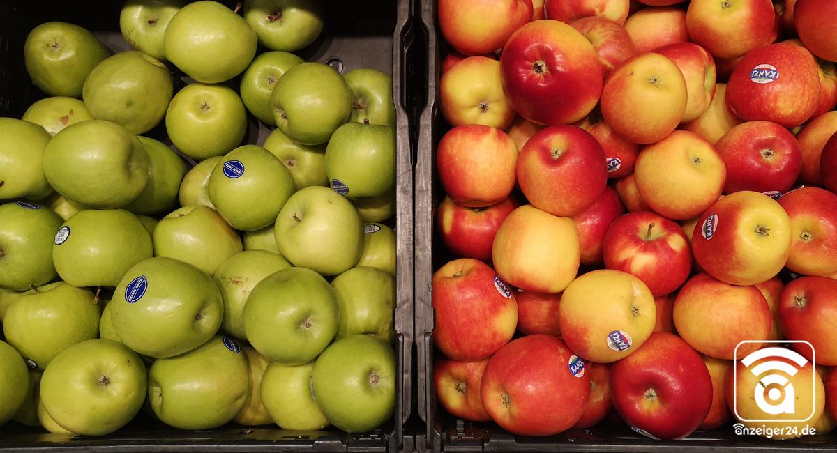 Selgros-Hilden-Obst-Gemuese-Apfeli