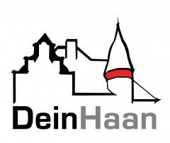 DeinHaan