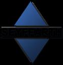 Johannes Seyffarth GmbH & Co. KG