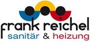 Frank Reichel - Sanitär & Heizung