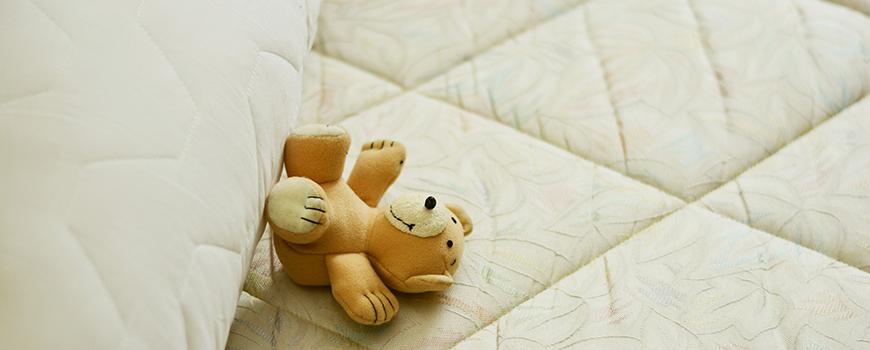 Die besten Matratzen aus Hilden