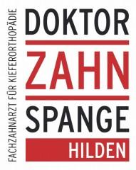 Kieferorthopädische Praxis Doktor Zahnspange