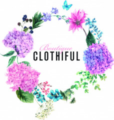 Boutique Clothiful
