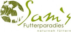 Sam\'s Futterparadies