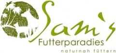 Sam\'s Futterparadies
