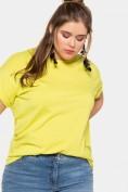 Basic-Shirt, uni