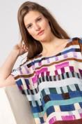 Kleid, Cupro, Grafik-Design, Oversized, selection