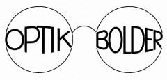 Optik Bolder Inh. Beate Vater e. K.