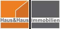 Haus&Haus Immobilien - Immobilienverwaltung