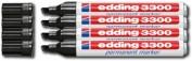 Edding Permanent Marker 3300