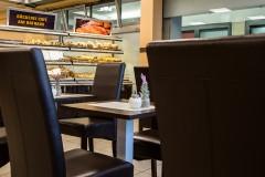 Bäckerei Café am Rathaus