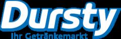Dursty Getränkemarkt GmbH