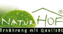 NaturHof Hilden