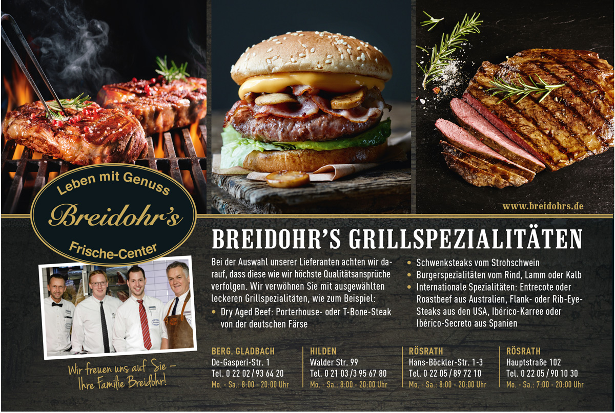 Edeka-Breidohr-Hilden-Grillfleisch-anzeige