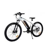 Vecocraft Elektro Mountainbike Hermes 8
