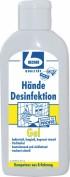 Dr. Becher Händedesinfektions Gel