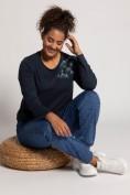 Shirt, Berggipfel, Classic, Stretchkomfort
