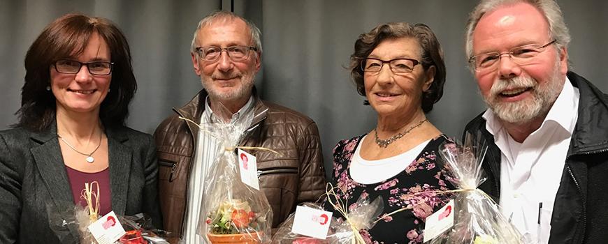 Kabarett in Langenfeld: 30 Jahre Studiobühne