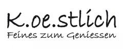 K.oe.stlich