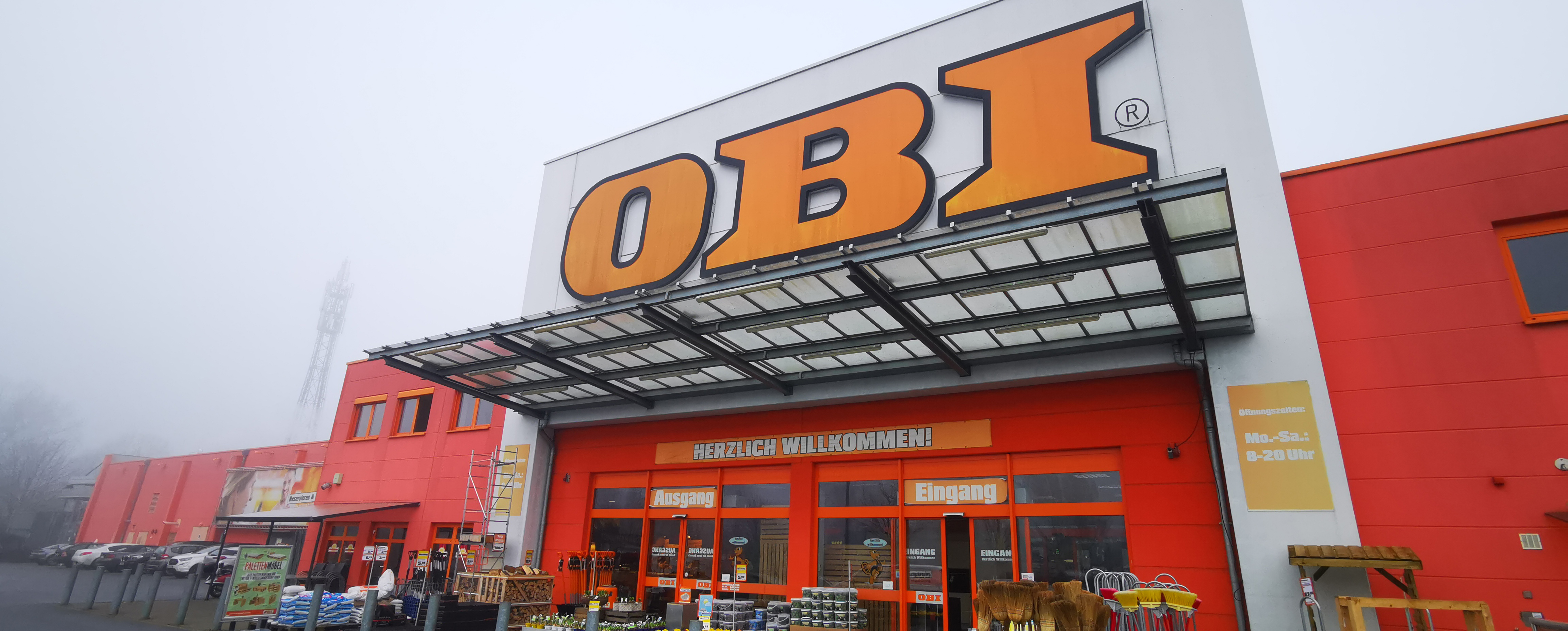 Obi-Hilden-Titelbild-2