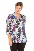 Slinky-Shirt, Lilien-Design, Classic, selection