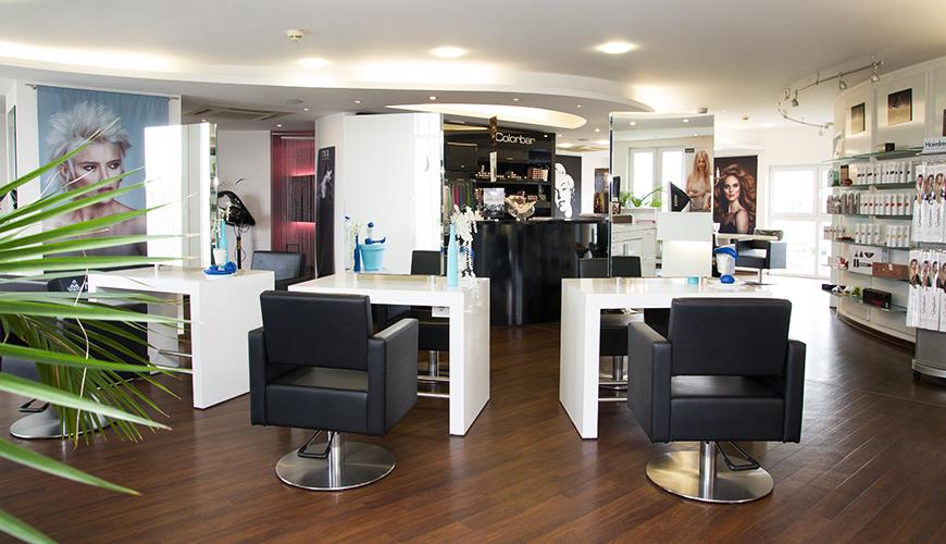 Haartistic-Hilden-Friseursalon-Haarverdichtung