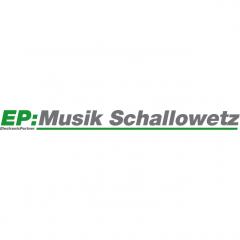 Musik Schallowetz GmbH