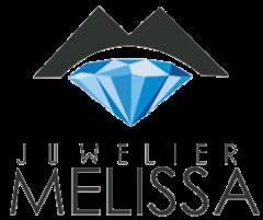 Juwelier Melissa