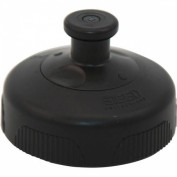 SIGG Trinkbehälter 3 STAGE SPORTS TOP BLACK