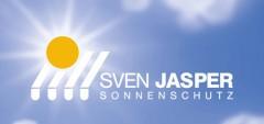 Sven Jasper Sonnenschutz