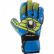 UHLSPORT Herren Torwarthandschuhe Eliminator Absolutgrip HN