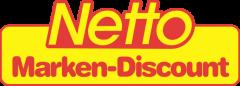Netto Marken-Discount - Filiale