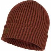 BUFF Mütze Knitted Hat Lars
