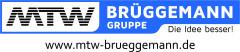 Brüggemann TS GmbH