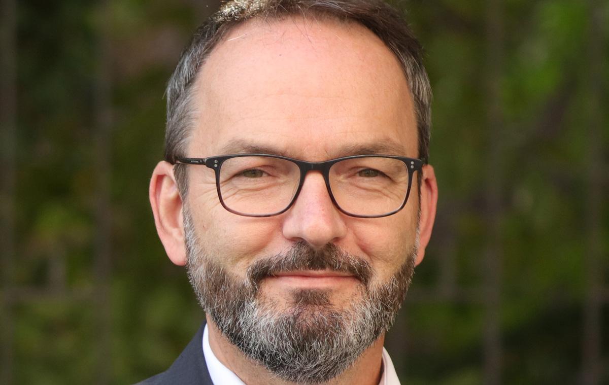 Claus-Pommer-Kommunalwahl-2020-Hilden