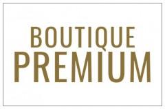 Boutique Premium