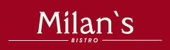 Milan\'s Bistro
