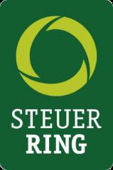 Lohn- und Einkommensteuer Hilfe-Ring Deutschland e.V. - Steuerring