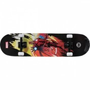 CHOKE Skateboard MARVEL DISNEY