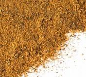 Fischgewürz Gourmet 110g in der großen Aromaschutzdose