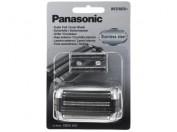 PANASONIC WES9020, Schermesser/-folie