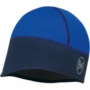 BUFF Mütze Windproof Tech Fleece Hat