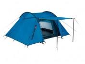 High Peak Camping-Zelt »Kalmar« für 2 Personen