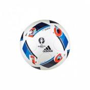 ADIDAS Ball EURO16 TOP R X