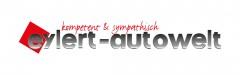 Autohaus Eylert GmbH