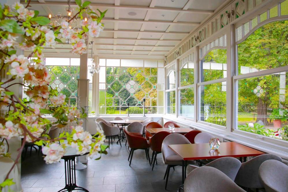 Restaurant-Hotel-Wipperaue-Solingen-Wintergarten