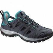SALOMON Damen Schuhe ELLIPSE CABRIO Bl/Sla