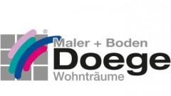 Maler Doege