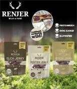 Renjer Wild & Pure